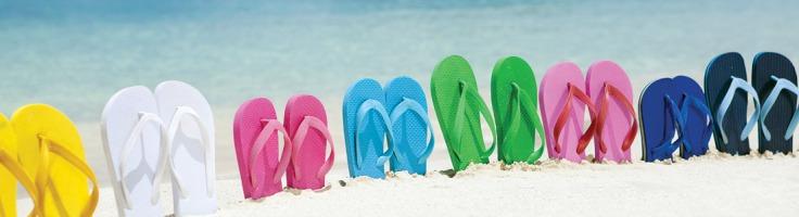 sandals-banner-1100