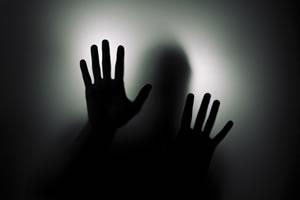 shadows-sleep-paralysis